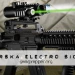 Barska Electro Sight