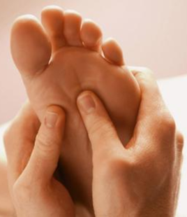 thumb-foot-massage