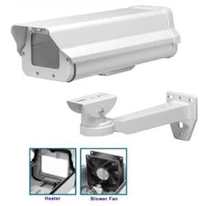 Home Security Cameras wifi wireless