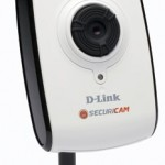 Home Security Cameras for the Preparedness minded
