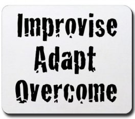 improvise-adapt-overcome300x300