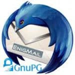 Encrypted Email with Thunderbird and OpenGPG