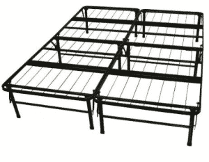 Under bed Storage Bed Frames