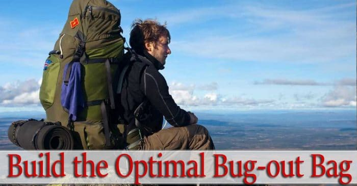 Bug-out-Bag-FB