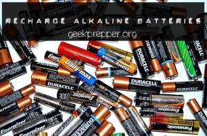 recharge-Alkaline-batteries-geek-prepper-