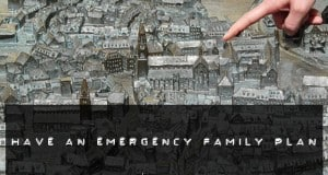 Emergency Family Plan