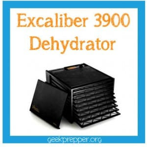 Excalibur-3900-Dehydrator-a