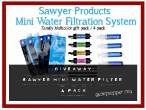sawyer mini 4-pack-giveaway
