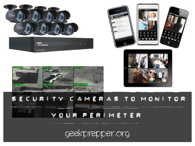 how to use your smart phone as a camera monitor