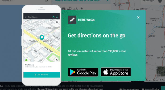 here_we_go_app