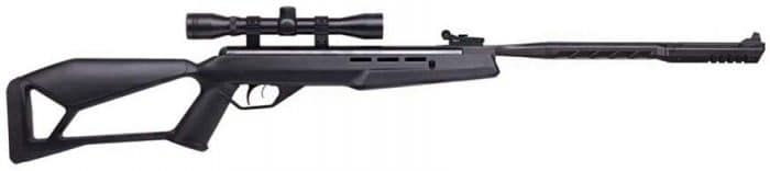Crosman Thrasher Break Barrel Hunting Rifle