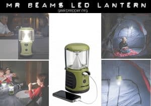 mr beams led lantern with usb