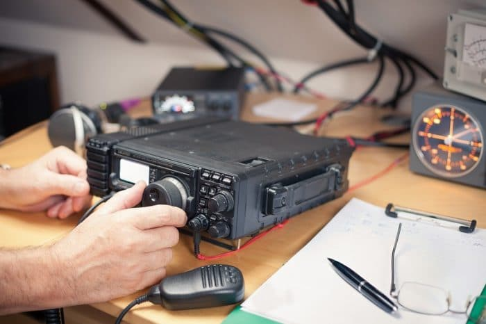 How To Get Why A Ham Radio License The Easy Way
