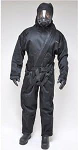 radiation-protection-suit