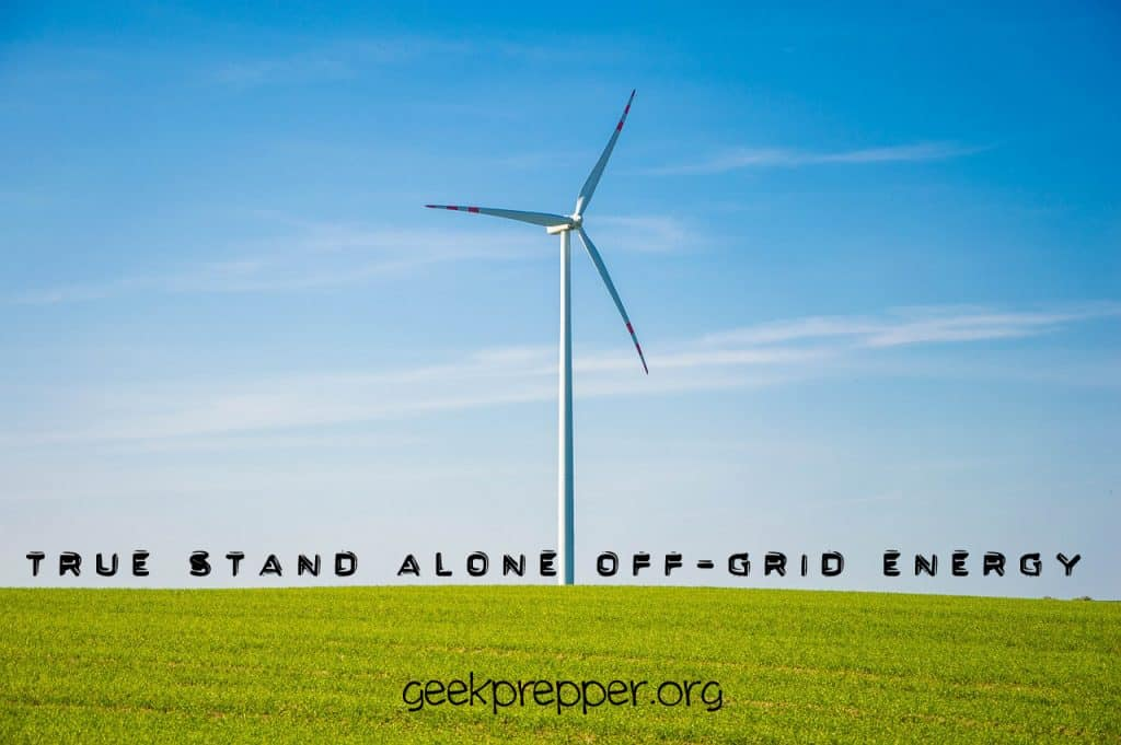 stand alone energy-3