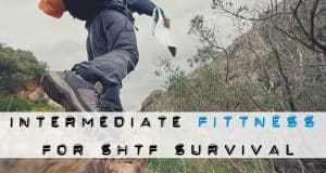 feat-intermediate-fitness-excercise-survival