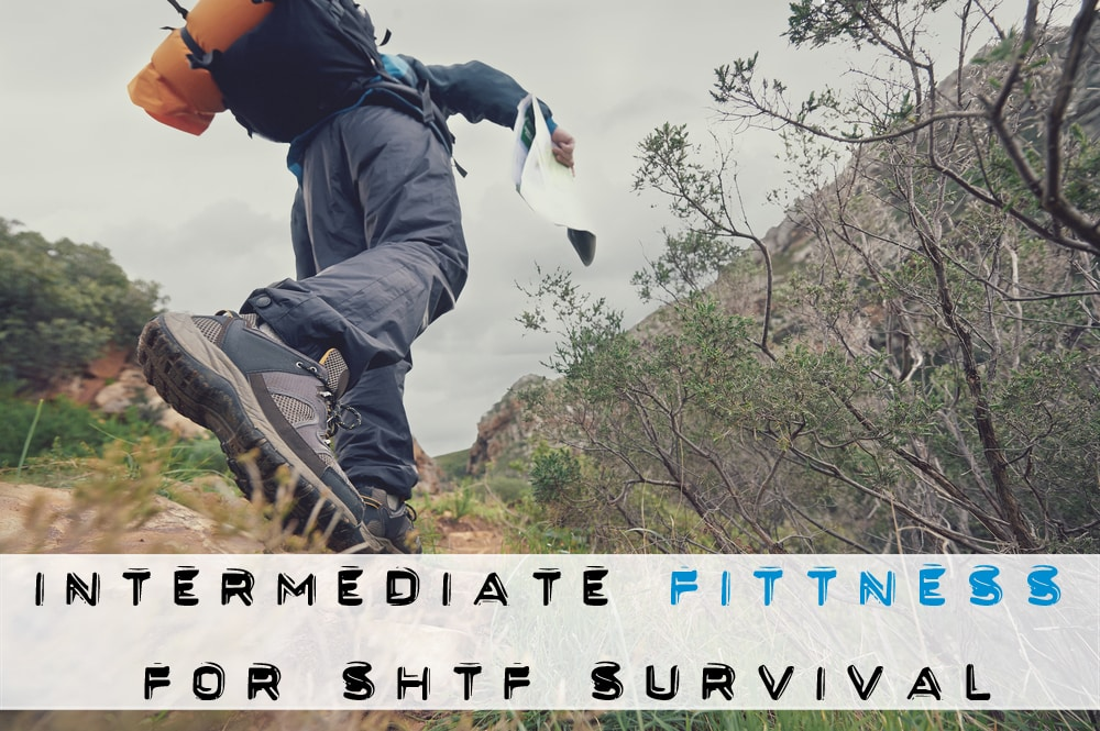 intermediate-fitness-shtf-survival