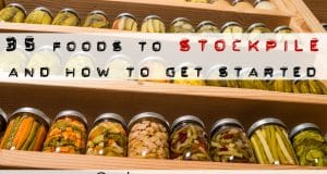 stockpile food featured