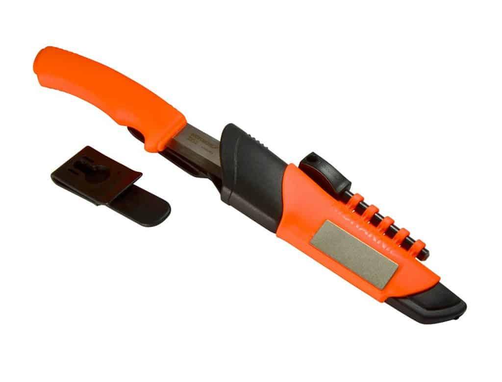 7-morakniv-bushcraft-stainless-steel-survival-knife-with-fire-starter