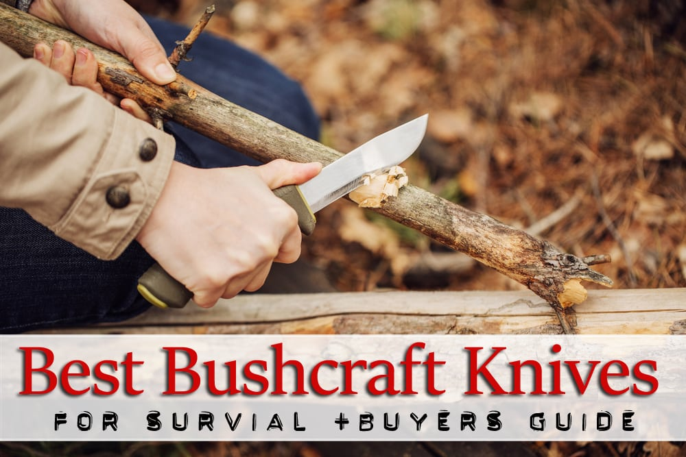 bushcraft-knife-cutting-wood