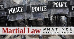 martial_law_feat