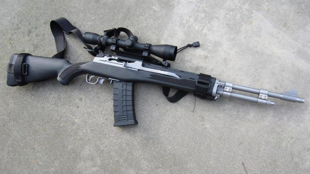 ruger-mini-14-rifle
