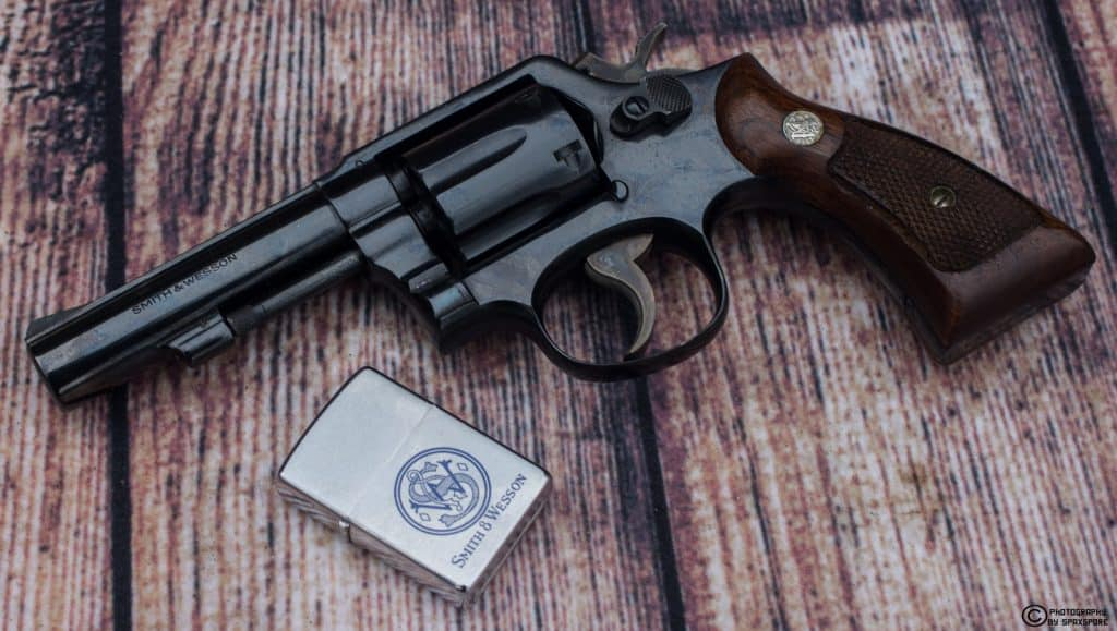 smith-wesson-model-10-handgun