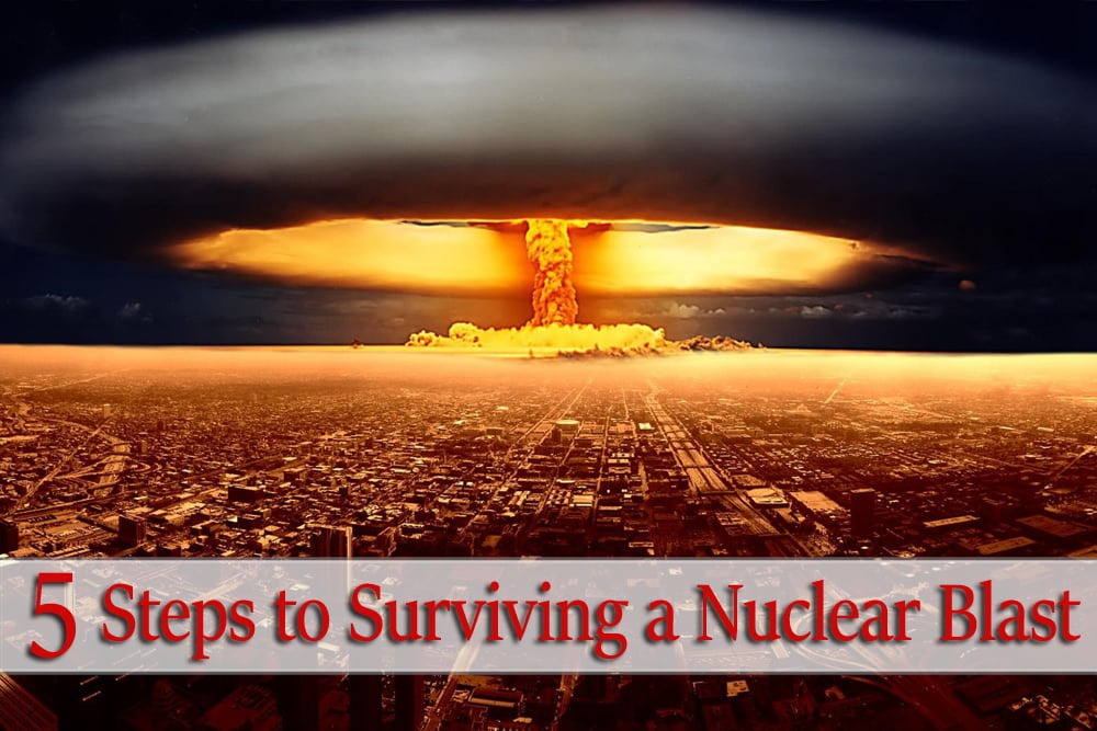 understanding how nuclear weapons work and their devastating power A visualization helping to understand the destructive power of one nuclear bombs even more powerful nuclear weapons) two principles at work.