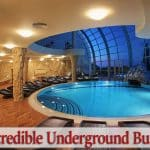 9 Incredible Underground Bunkers That Will Blow Your Mind