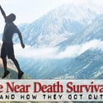 9 Insane And Near Death Stories Of Survival