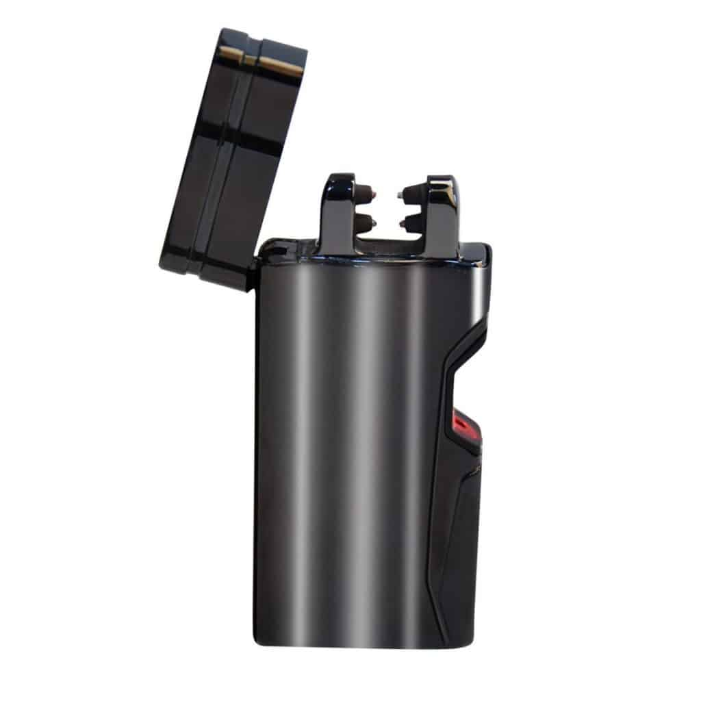 Pros and cons of gasoline lighters. How to fill the lighter with gasoline 57
