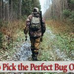 How to Pick The Perfect Bug Out Gun