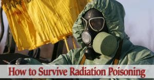 survive-radiation-FB