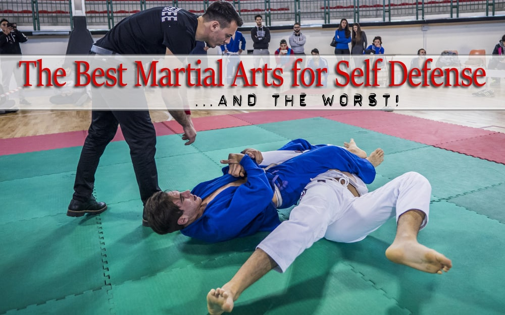 jujitsu as one of the most effective and deadly forms of martial arts Judo essays and term papers  jujitsu us one of the most effective and deadly forms of martial arts taught today unique among other forms of combat, jujitsu holds .