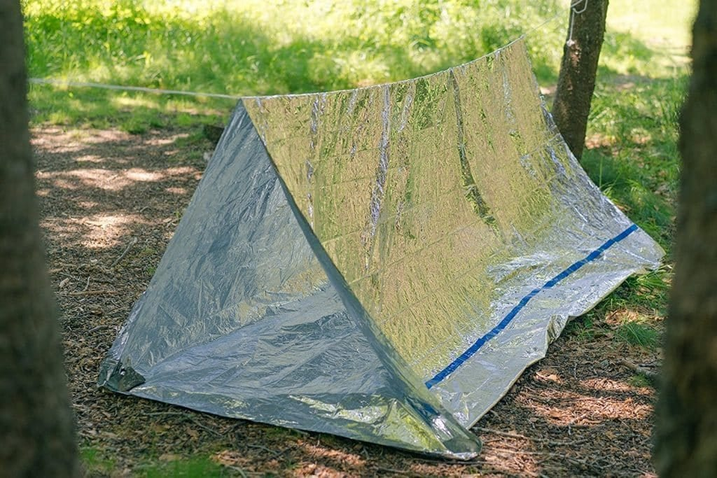 BlizeTec-Emergency-Bivy-Sack-Tube-Tent-1024×683