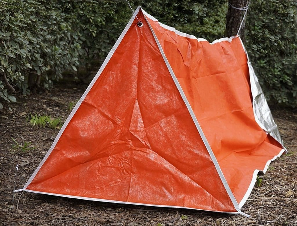 SE-outdoor-tube-tent-1024×778