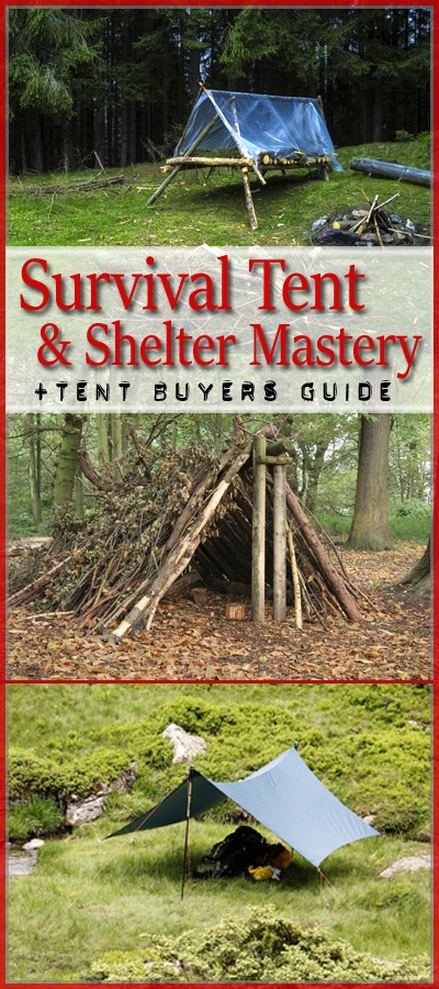 Survival-Tent-Master-Pin