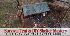 Survival-Tent-Mastery-FB