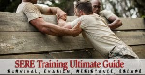SERE-Training-FB