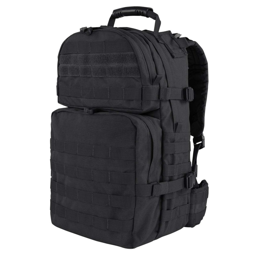 condor-medium-assault-pack