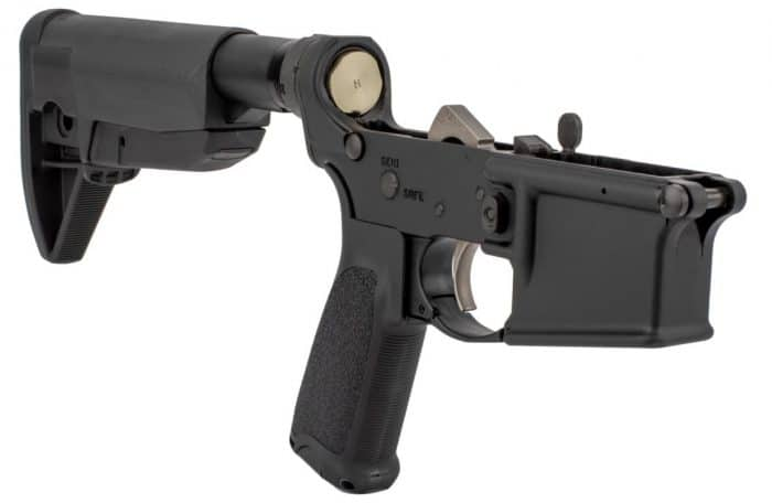 complete-lower-receiver-assembly