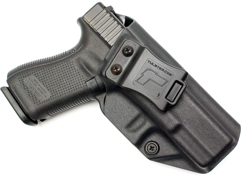 Tulster IWB Profile Holster Glock 19