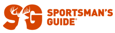 Sportsman's Guide buy ammo online