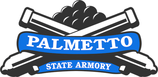 palmetto_state_armory buy ammo online